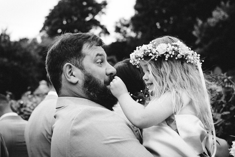 JACK ERIKA NEW QUAY WEST WALES WEDDING PHOTOGRAPHER 24