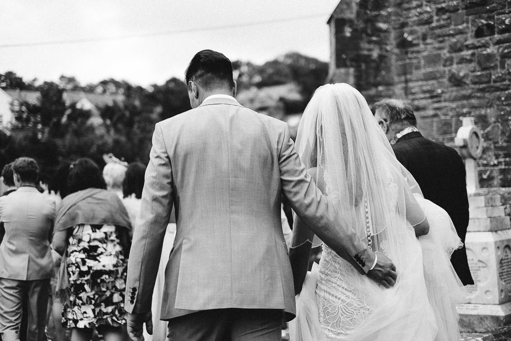 JACK ERIKA NEW QUAY WEST WALES WEDDING PHOTOGRAPHER 28