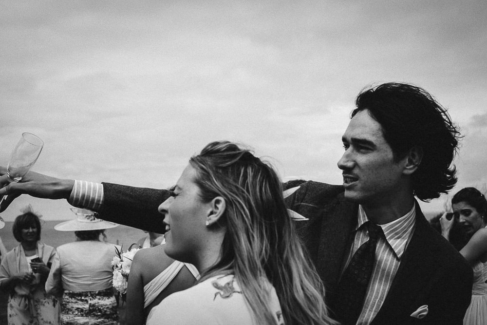 JACK ERIKA NEW QUAY WEST WALES WEDDING PHOTOGRAPHER 31