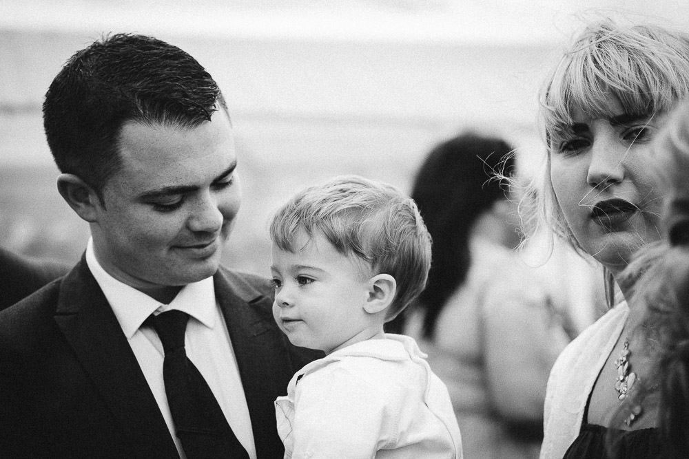 JACK ERIKA NEW QUAY WEST WALES WEDDING PHOTOGRAPHER 32