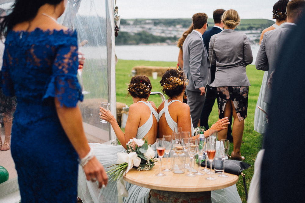 JACK ERIKA NEW QUAY WEST WALES WEDDING PHOTOGRAPHER 36