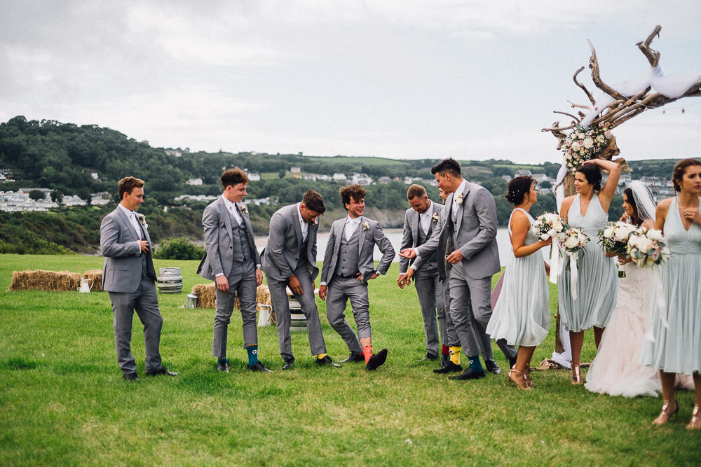 JACK ERIKA NEW QUAY WEST WALES WEDDING PHOTOGRAPHER 38