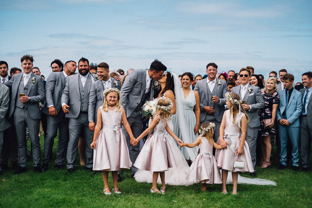 JACK ERIKA NEW QUAY WEST WALES WEDDING PHOTOGRAPHER 39