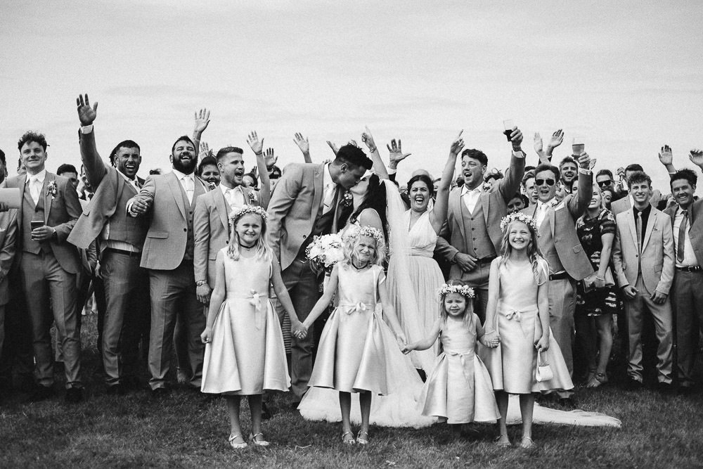 JACK ERIKA NEW QUAY WEST WALES WEDDING PHOTOGRAPHER 40