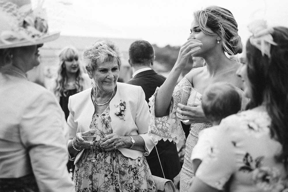 JACK ERIKA NEW QUAY WEST WALES WEDDING PHOTOGRAPHER 42