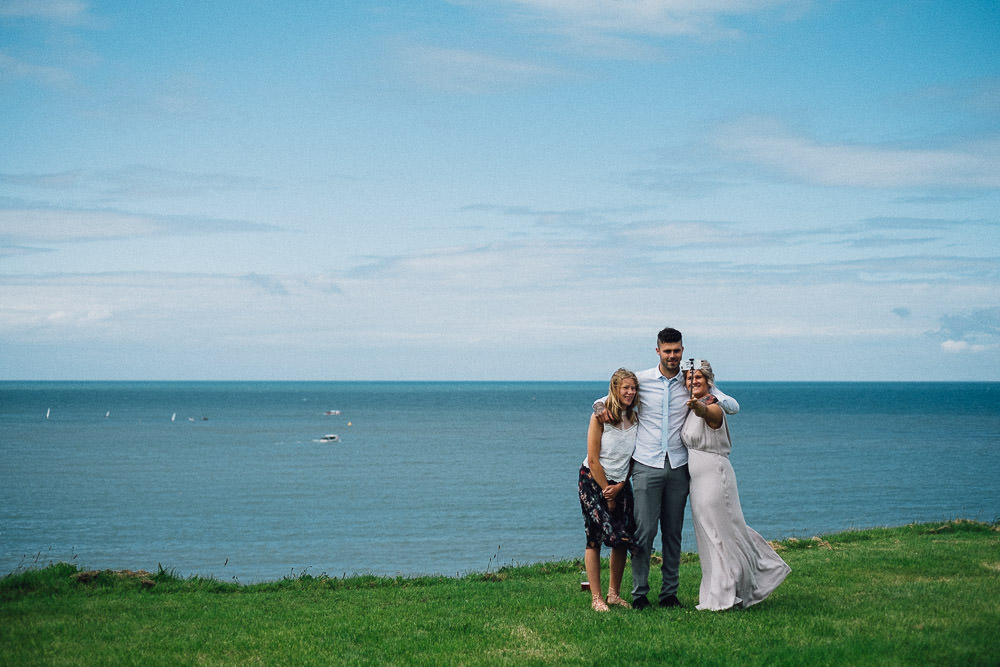JACK ERIKA NEW QUAY WEST WALES WEDDING PHOTOGRAPHER 44