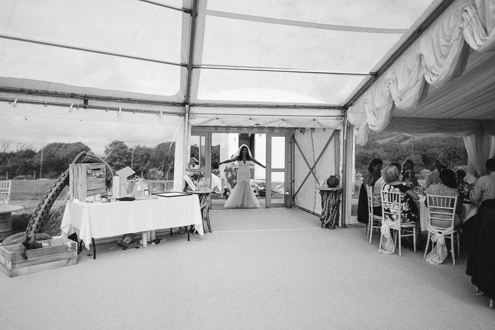 JACK ERIKA NEW QUAY WEST WALES WEDDING PHOTOGRAPHER 47