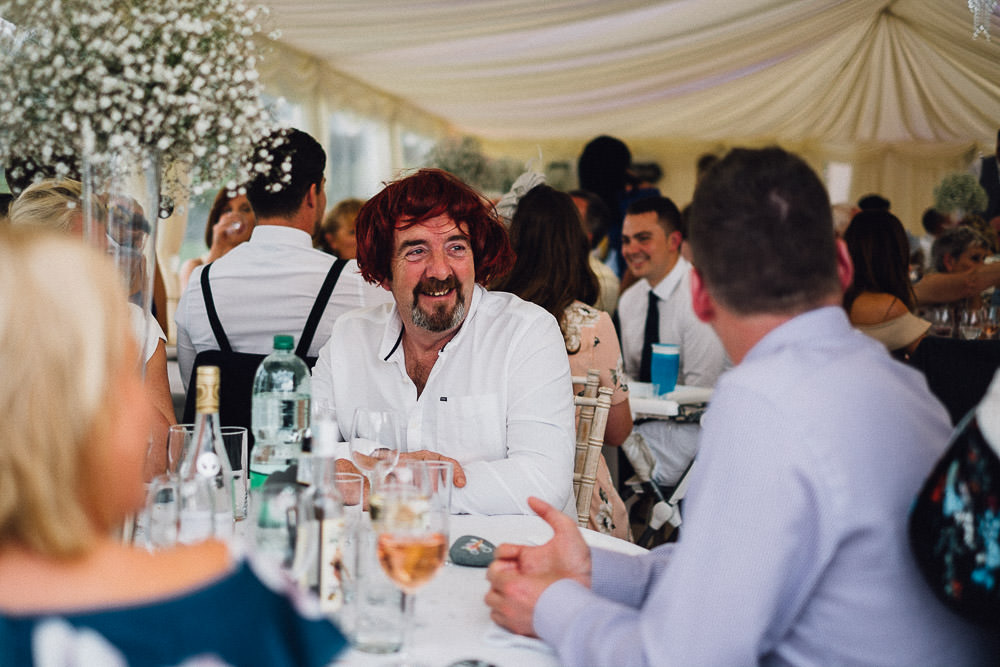 JACK ERIKA NEW QUAY WEST WALES WEDDING PHOTOGRAPHER 52