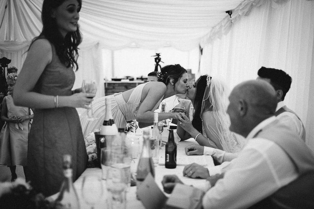 JACK ERIKA NEW QUAY WEST WALES WEDDING PHOTOGRAPHER 59