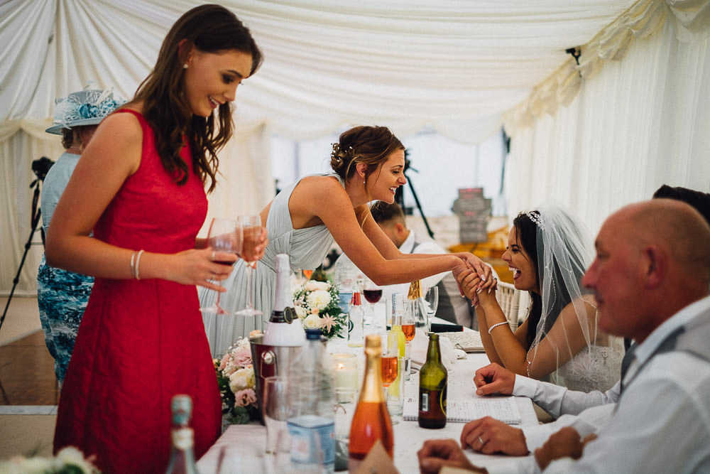 JACK ERIKA NEW QUAY WEST WALES WEDDING PHOTOGRAPHER 60