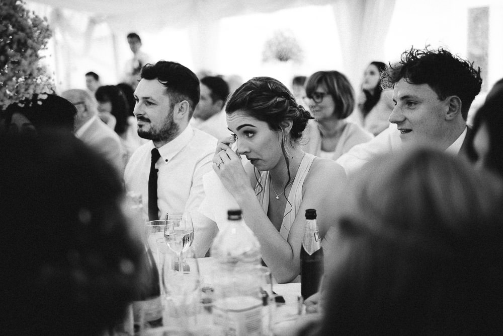 JACK ERIKA NEW QUAY WEST WALES WEDDING PHOTOGRAPHER 61