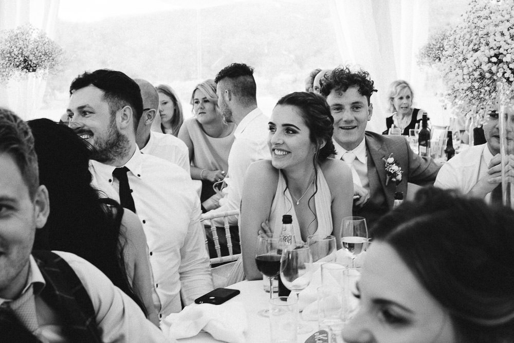 JACK ERIKA NEW QUAY WEST WALES WEDDING PHOTOGRAPHER 64