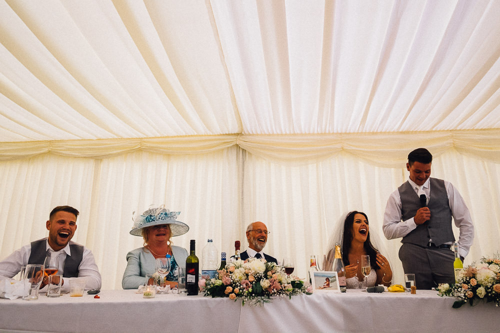 JACK ERIKA NEW QUAY WEST WALES WEDDING PHOTOGRAPHER 65