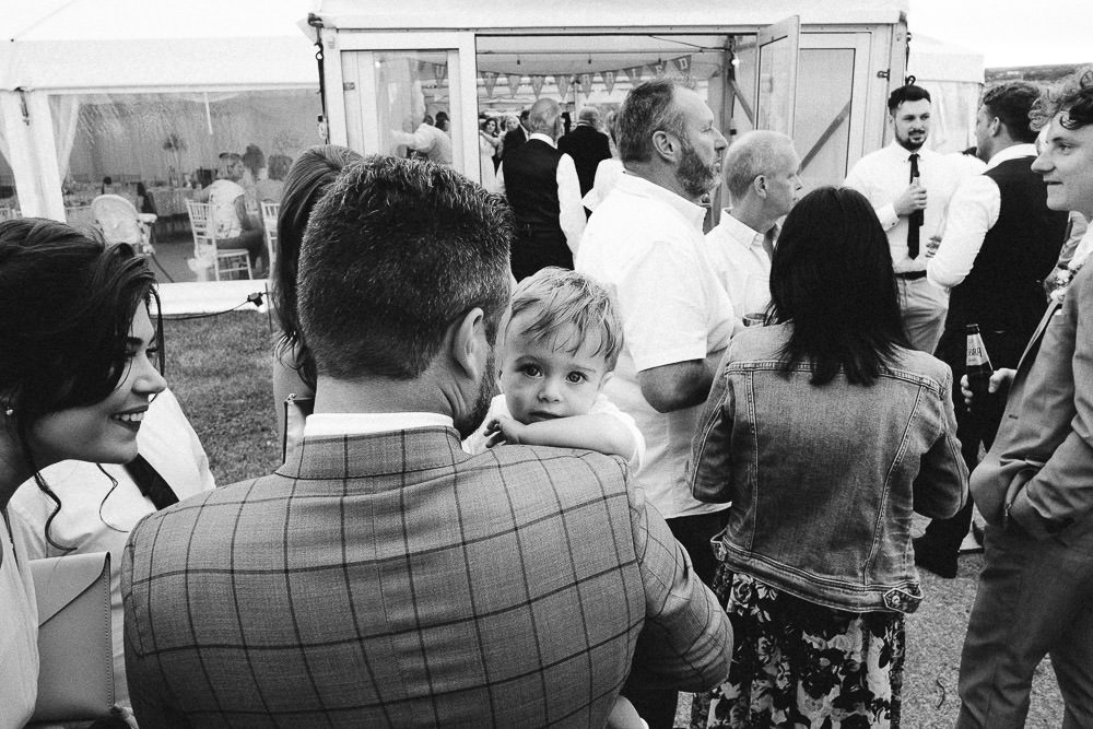 JACK ERIKA NEW QUAY WEST WALES WEDDING PHOTOGRAPHER 78