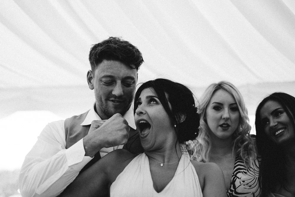 JACK ERIKA NEW QUAY WEST WALES WEDDING PHOTOGRAPHER 80