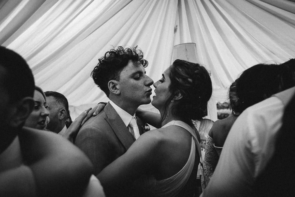JACK ERIKA NEW QUAY WEST WALES WEDDING PHOTOGRAPHER 83