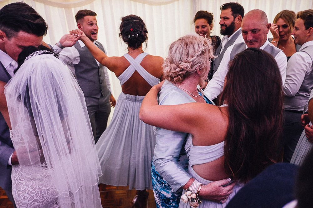 JACK ERIKA NEW QUAY WEST WALES WEDDING PHOTOGRAPHER 84
