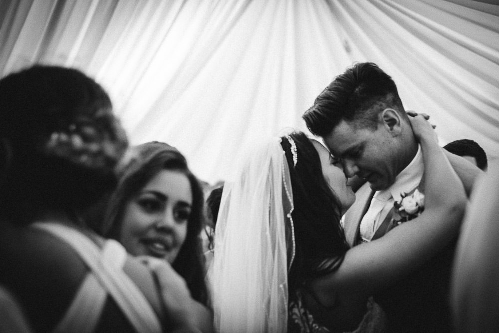 JACK ERIKA NEW QUAY WEST WALES WEDDING PHOTOGRAPHER 85