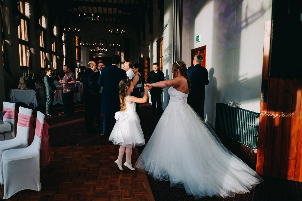 MILES VICTORIA DOCUMENTARY WEDDING PHOTOGRAPHY WORCESTER STANBROOK ABBEY 103