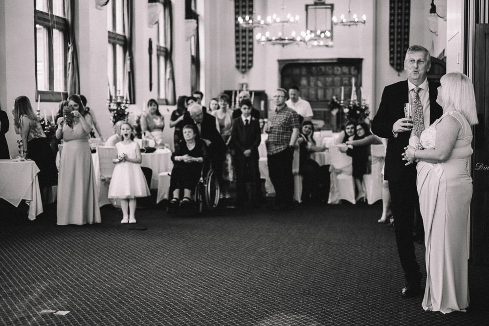 MILES VICTORIA DOCUMENTARY WEDDING PHOTOGRAPHY WORCESTER STANBROOK ABBEY 109