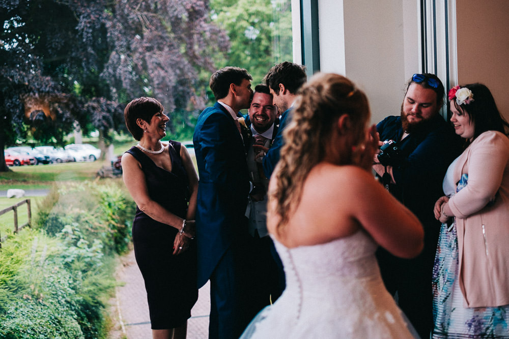 MILES VICTORIA DOCUMENTARY WEDDING PHOTOGRAPHY WORCESTER STANBROOK ABBEY 118