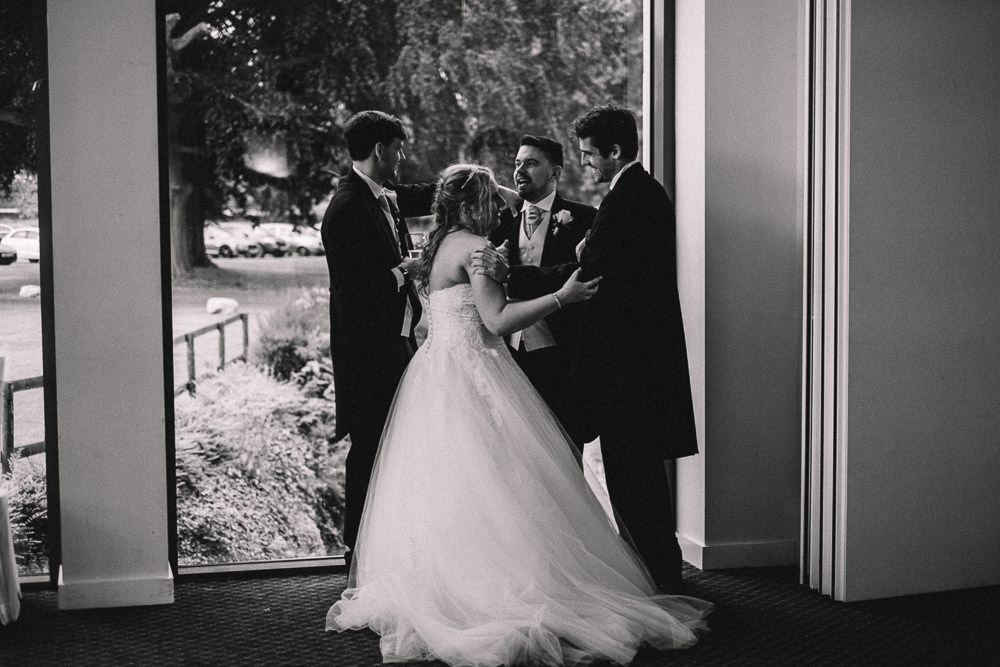 MILES VICTORIA DOCUMENTARY WEDDING PHOTOGRAPHY WORCESTER STANBROOK ABBEY 119