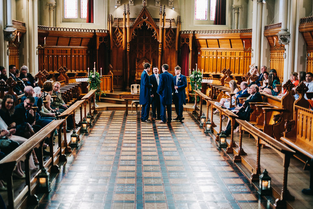 MILES VICTORIA DOCUMENTARY WEDDING PHOTOGRAPHY WORCESTER STANBROOK ABBEY 18