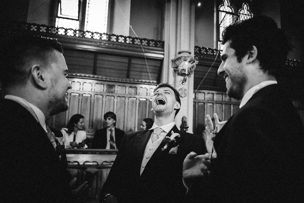 MILES VICTORIA DOCUMENTARY WEDDING PHOTOGRAPHY WORCESTER STANBROOK ABBEY 20