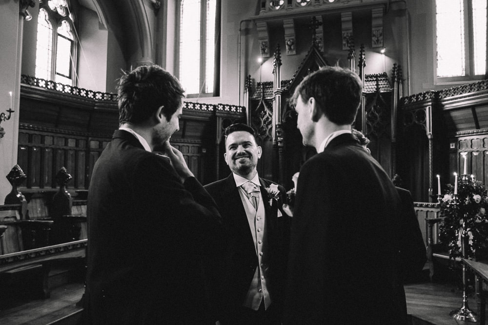 MILES VICTORIA DOCUMENTARY WEDDING PHOTOGRAPHY WORCESTER STANBROOK ABBEY 21