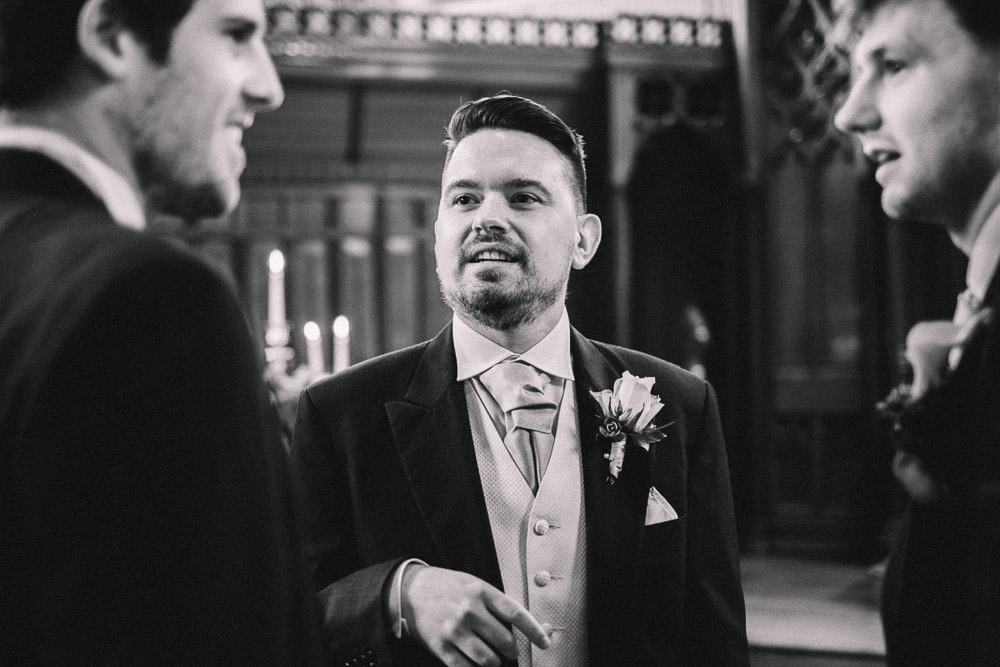 MILES VICTORIA DOCUMENTARY WEDDING PHOTOGRAPHY WORCESTER STANBROOK ABBEY 23