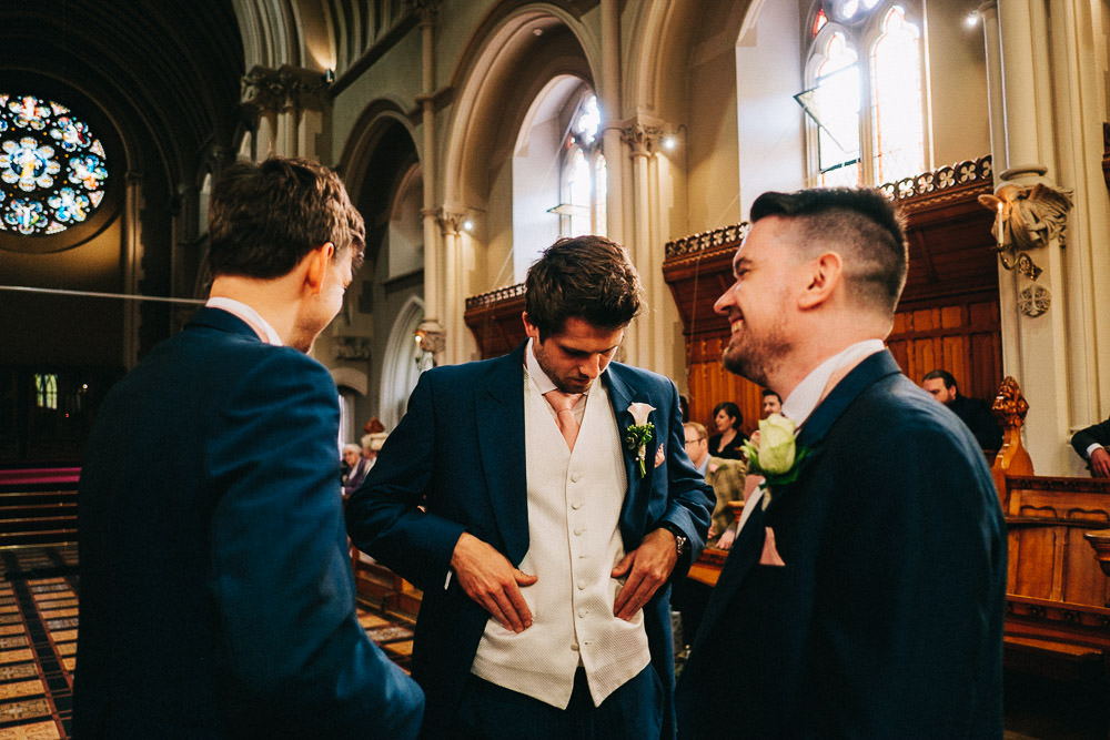 MILES VICTORIA DOCUMENTARY WEDDING PHOTOGRAPHY WORCESTER STANBROOK ABBEY 24