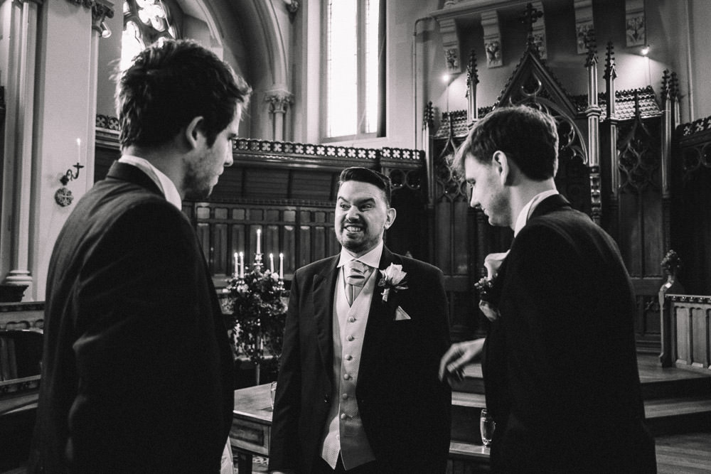 MILES VICTORIA DOCUMENTARY WEDDING PHOTOGRAPHY WORCESTER STANBROOK ABBEY 25