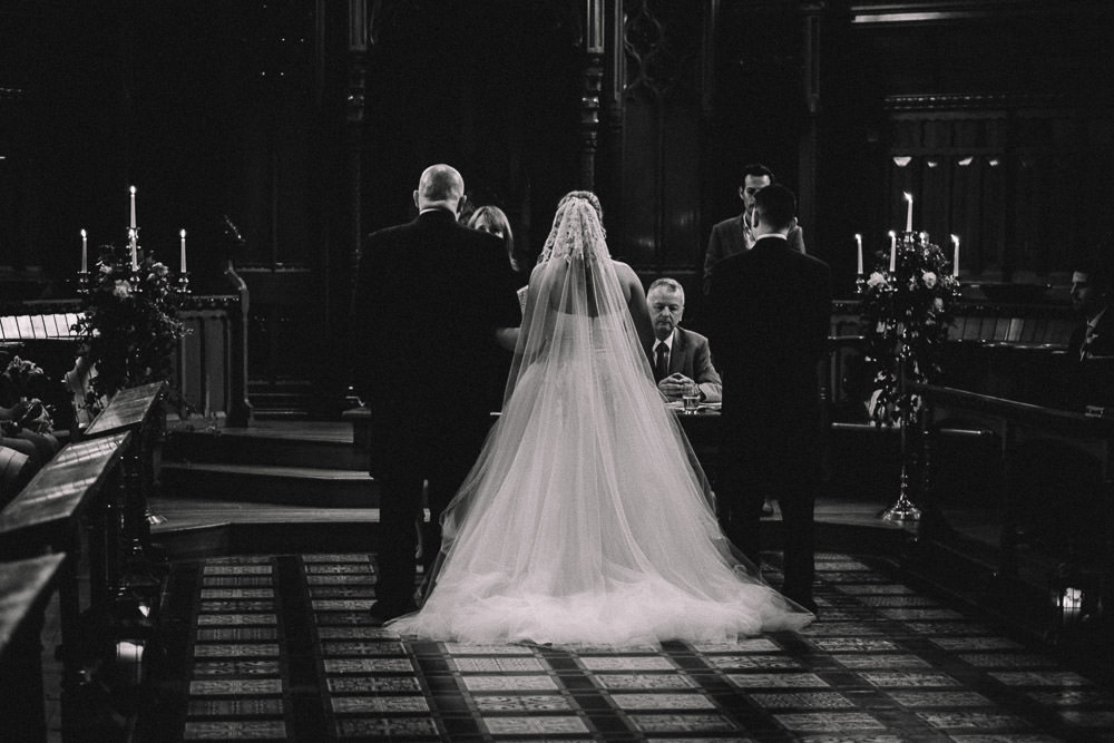 MILES VICTORIA DOCUMENTARY WEDDING PHOTOGRAPHY WORCESTER STANBROOK ABBEY 28