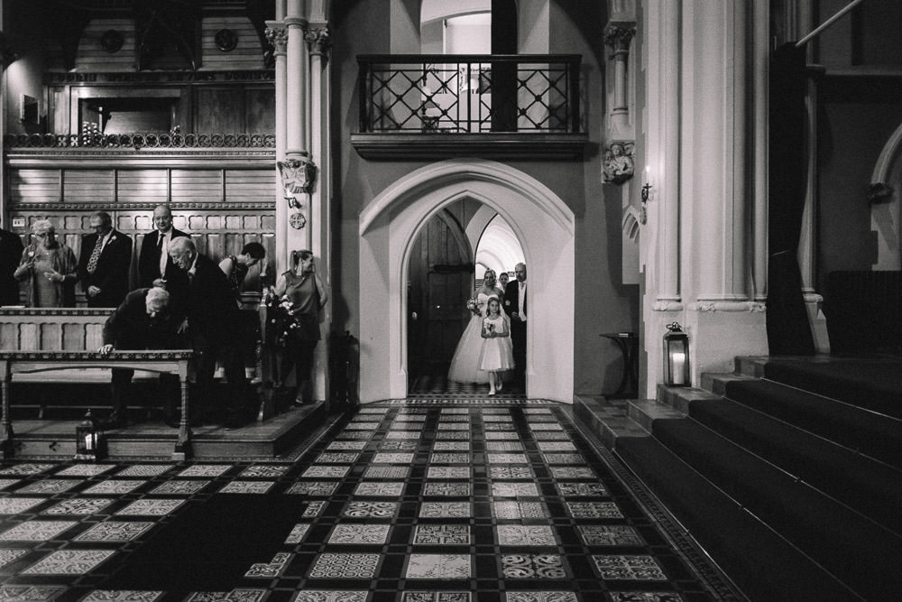 MILES VICTORIA DOCUMENTARY WEDDING PHOTOGRAPHY WORCESTER STANBROOK ABBEY 29