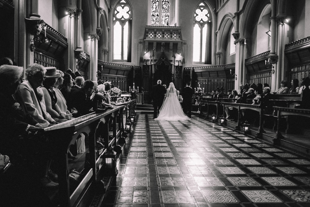 MILES VICTORIA DOCUMENTARY WEDDING PHOTOGRAPHY WORCESTER STANBROOK ABBEY 31