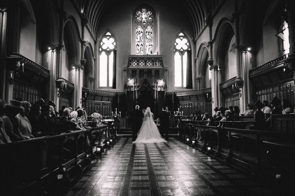 MILES VICTORIA DOCUMENTARY WEDDING PHOTOGRAPHY WORCESTER STANBROOK ABBEY 32
