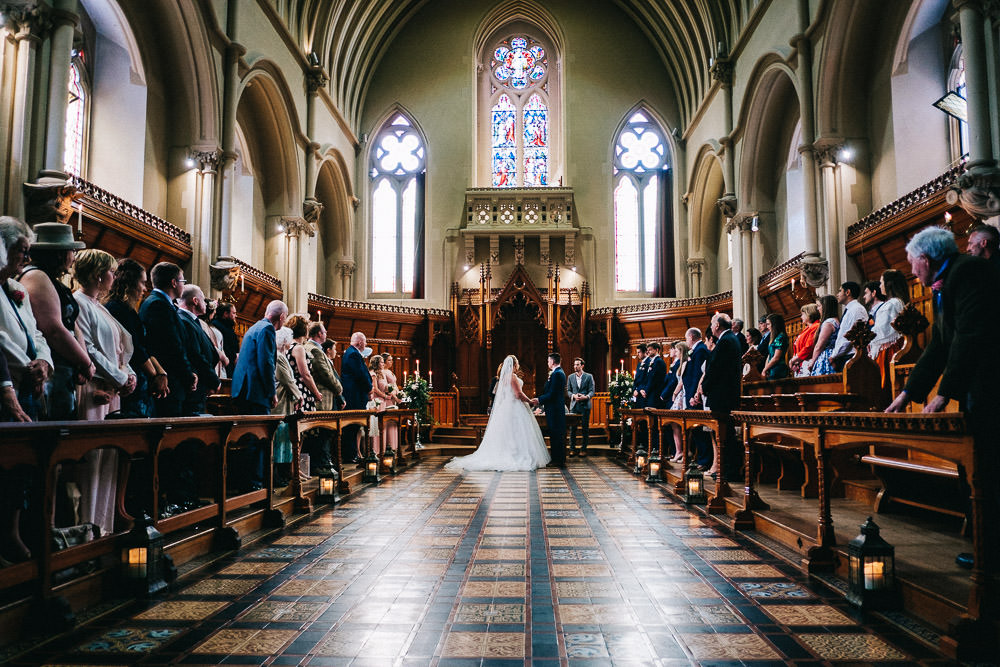 MILES VICTORIA DOCUMENTARY WEDDING PHOTOGRAPHY WORCESTER STANBROOK ABBEY 33