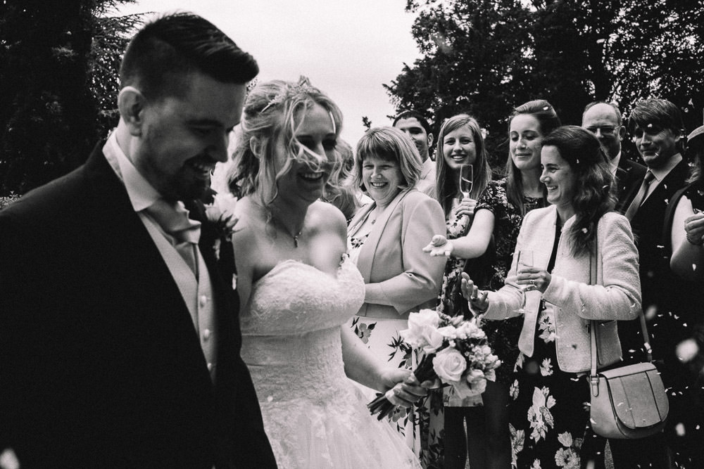 MILES VICTORIA DOCUMENTARY WEDDING PHOTOGRAPHY WORCESTER STANBROOK ABBEY 44