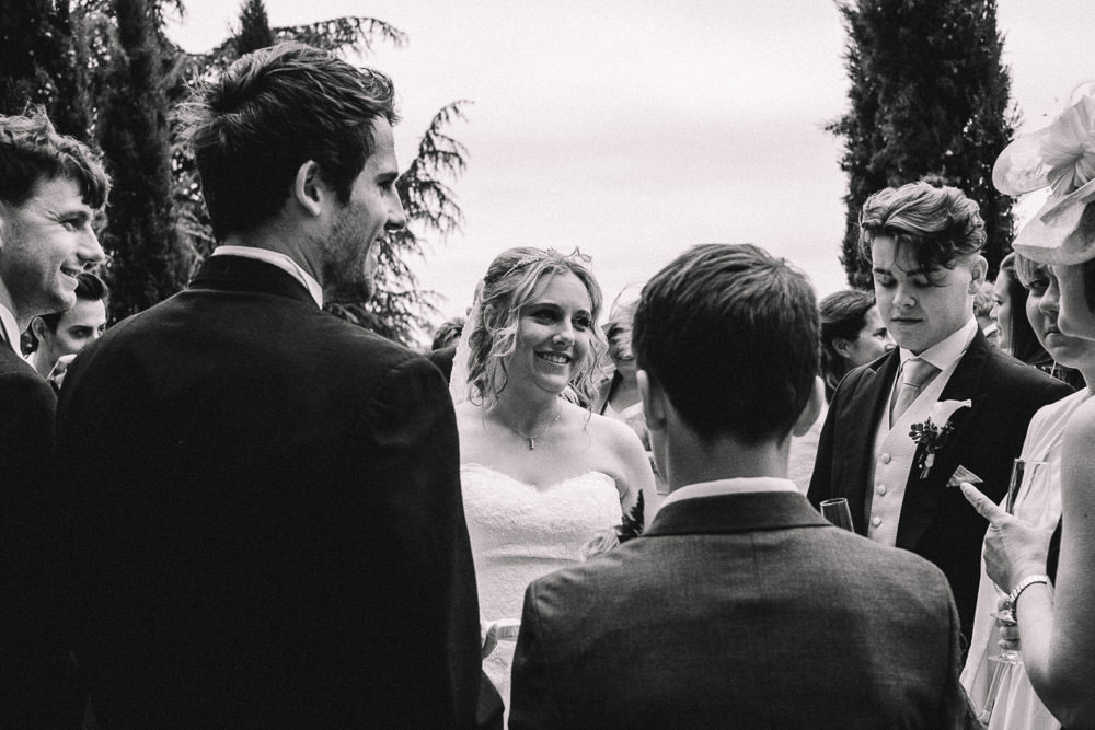 MILES VICTORIA DOCUMENTARY WEDDING PHOTOGRAPHY WORCESTER STANBROOK ABBEY 46