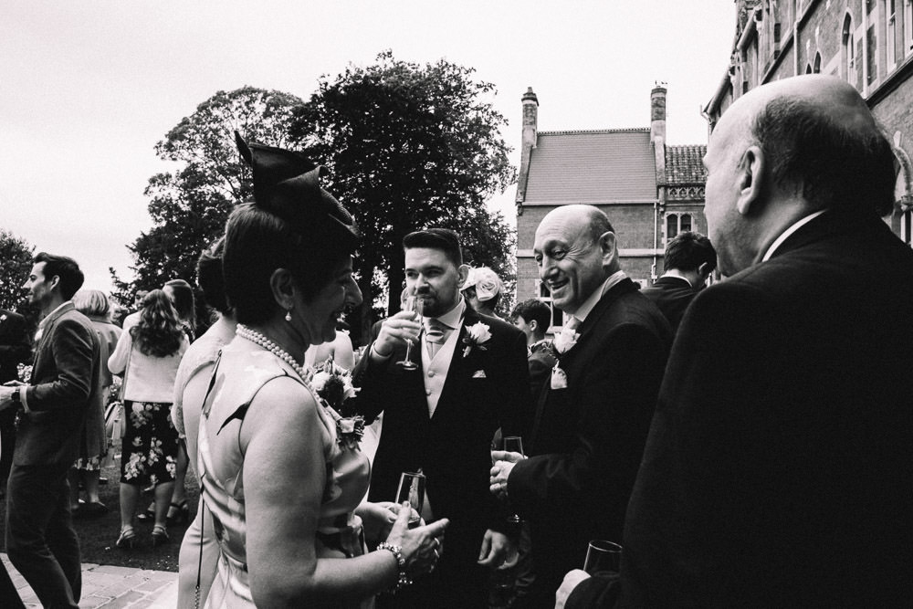 MILES VICTORIA DOCUMENTARY WEDDING PHOTOGRAPHY WORCESTER STANBROOK ABBEY 48