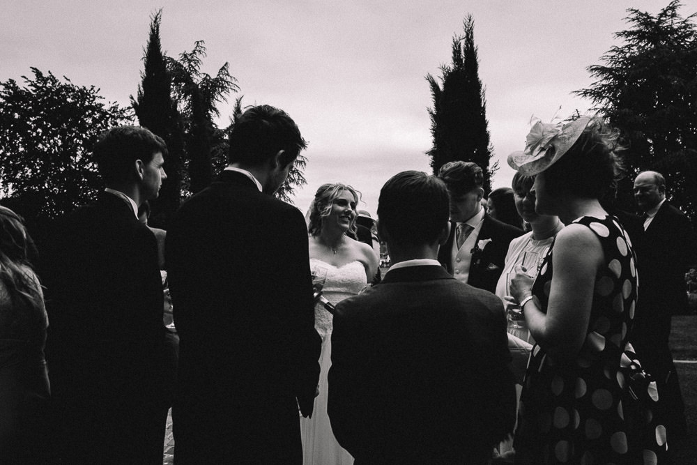 MILES VICTORIA DOCUMENTARY WEDDING PHOTOGRAPHY WORCESTER STANBROOK ABBEY 49