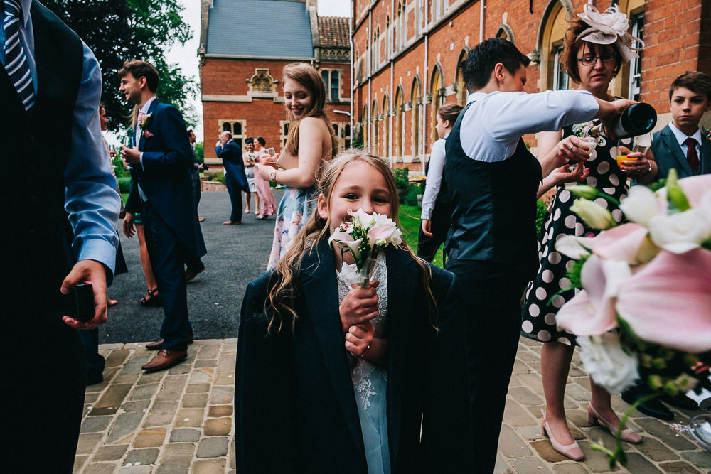 MILES VICTORIA DOCUMENTARY WEDDING PHOTOGRAPHY WORCESTER STANBROOK ABBEY 56