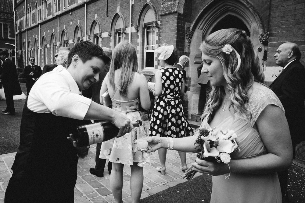 MILES VICTORIA DOCUMENTARY WEDDING PHOTOGRAPHY WORCESTER STANBROOK ABBEY 57