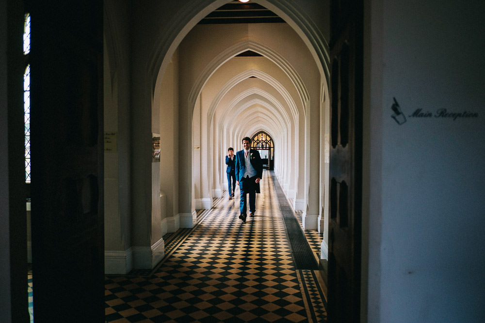 MILES VICTORIA DOCUMENTARY WEDDING PHOTOGRAPHY WORCESTER STANBROOK ABBEY 64