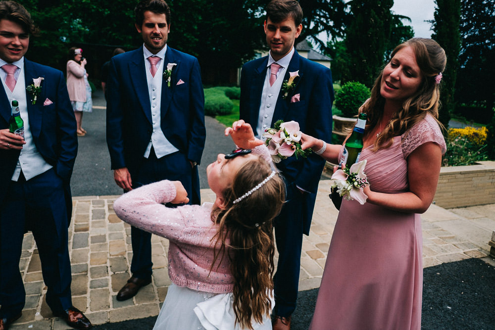 MILES VICTORIA DOCUMENTARY WEDDING PHOTOGRAPHY WORCESTER STANBROOK ABBEY 72