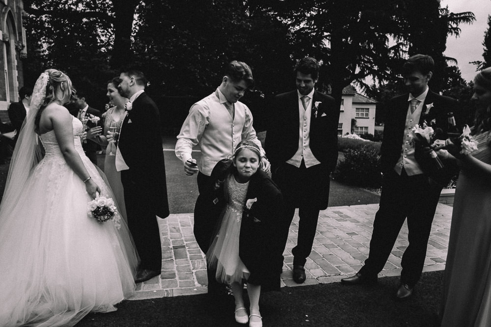 MILES VICTORIA DOCUMENTARY WEDDING PHOTOGRAPHY WORCESTER STANBROOK ABBEY 76