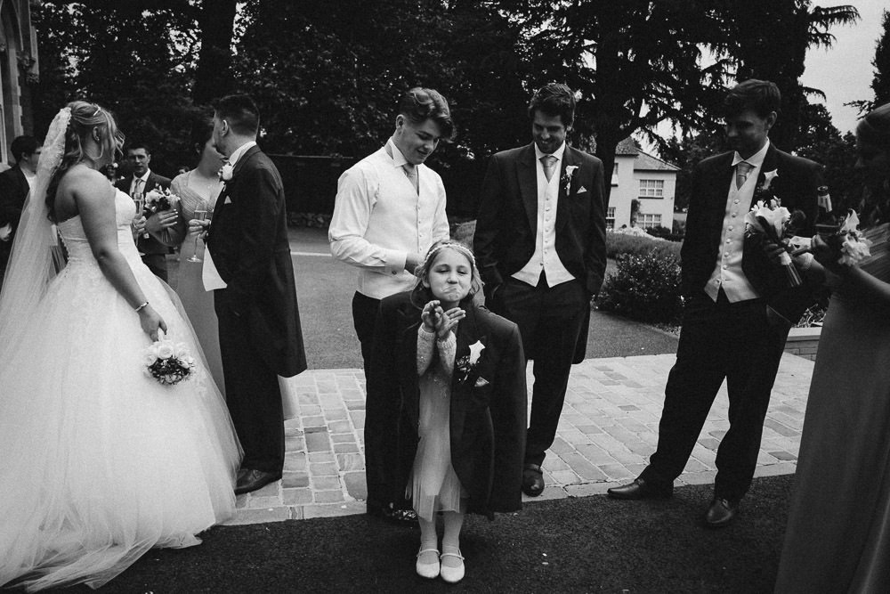 MILES VICTORIA DOCUMENTARY WEDDING PHOTOGRAPHY WORCESTER STANBROOK ABBEY 77