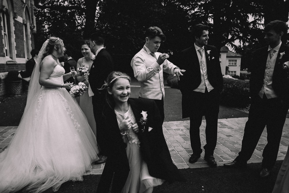 MILES VICTORIA DOCUMENTARY WEDDING PHOTOGRAPHY WORCESTER STANBROOK ABBEY 78