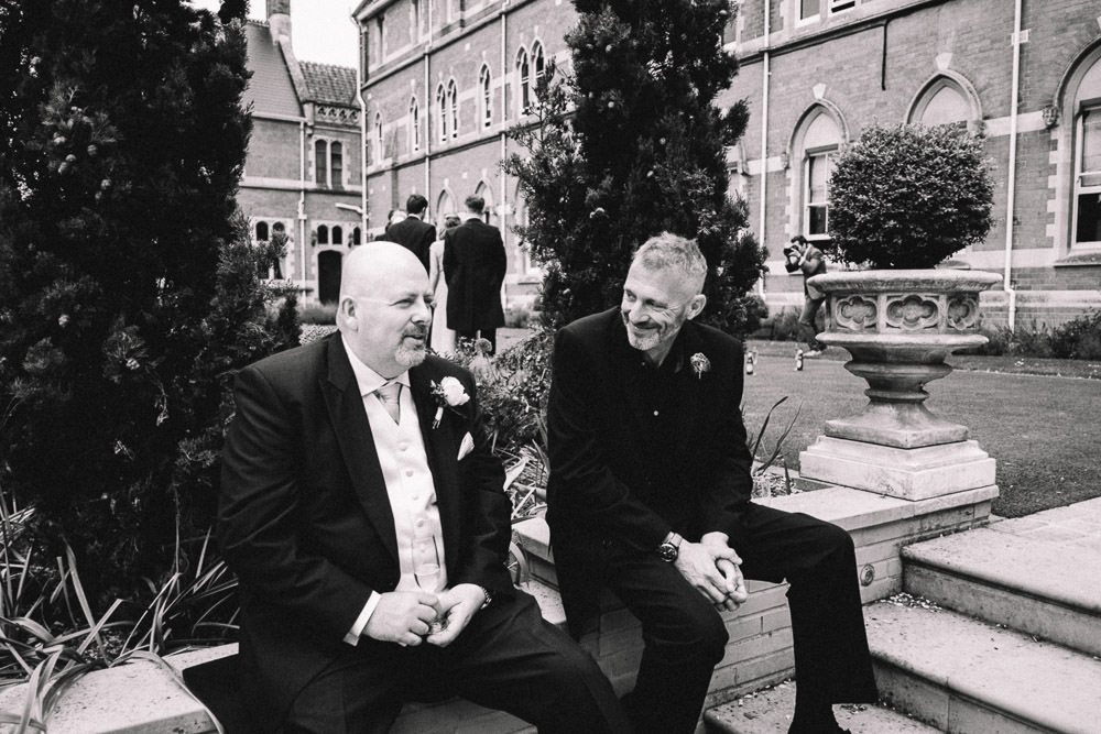 MILES VICTORIA DOCUMENTARY WEDDING PHOTOGRAPHY WORCESTER STANBROOK ABBEY 79