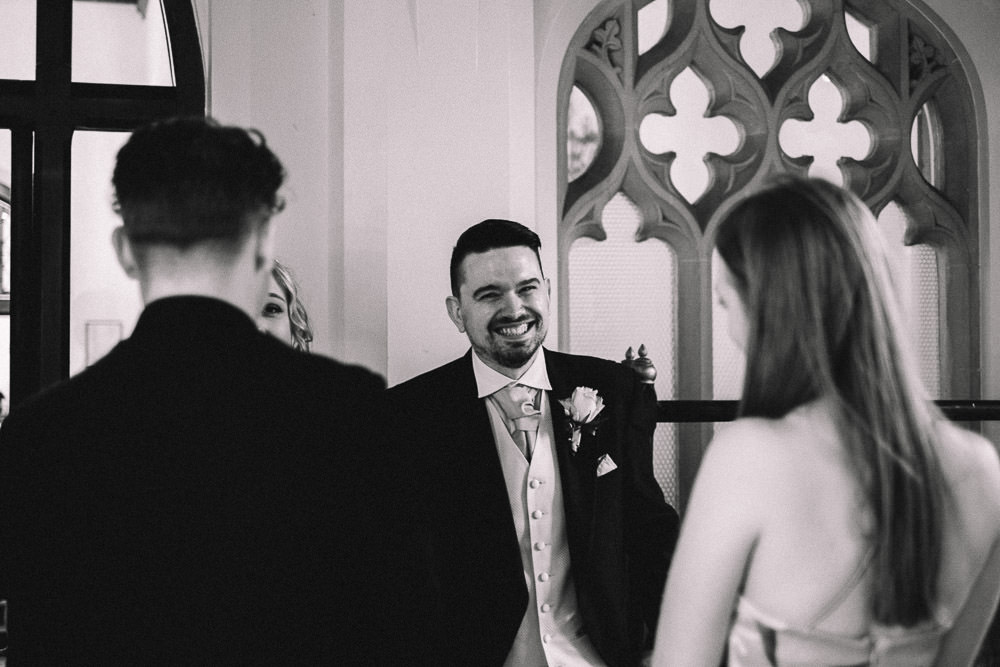 MILES VICTORIA DOCUMENTARY WEDDING PHOTOGRAPHY WORCESTER STANBROOK ABBEY 82
